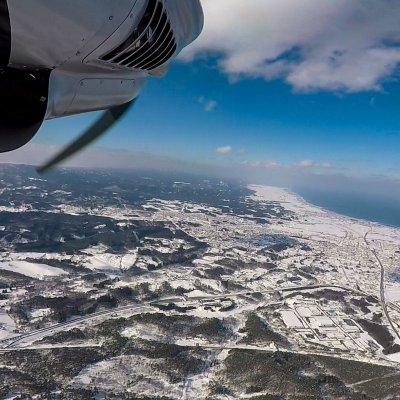 Aomori02